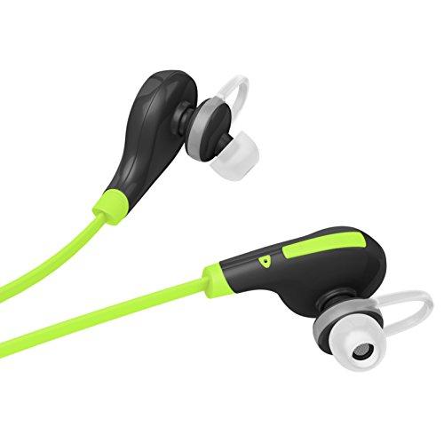 Wireless workout earphones ironman - true wireless earphones x5
