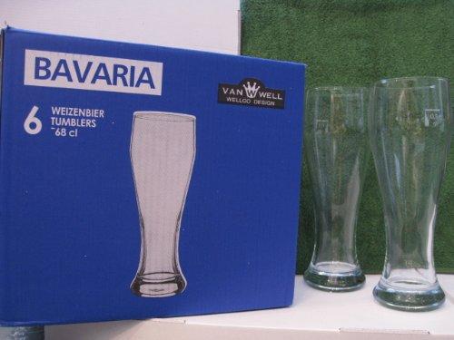 set-di-6-bicchieri-da-birra-con-tacca-da-05-litri