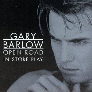 Gary Barlow - BALADAS COMPILATION, THE BEST - Zortam Music