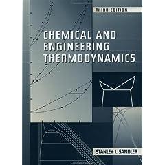 Principios basicos y calculos en ingenieria quimica himmelblau