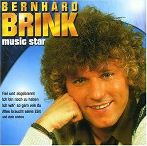 Bernhard Brink - Musik Star - Zortam Music