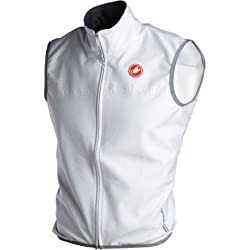 Castelli Fawesome Vest by Castelli