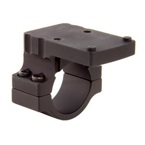 Trijicon Rmr Mount For 1-Inch Scope Tube