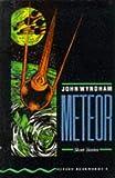 Meteor /