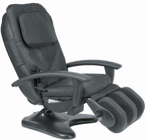 robotic massage chair black we choose prices and compare to offer you