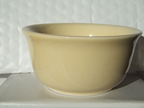 REPLACEMENT CERAMIC BUTTER 2 1/4