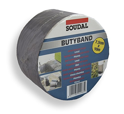 self-adhesive-flashband-soudal-butyband-flashing-tape-10m-x-75mm