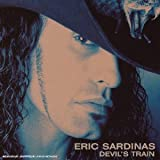 echange, troc Eric Sardinas - Devil's Train