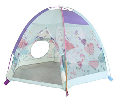Pacific Play Tents Fairy Blossom Gigantic Dome Tent by PACIFIC PLAY TENTS bestellen