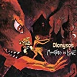 Monsters in Love by DIONYSOS (2005)
