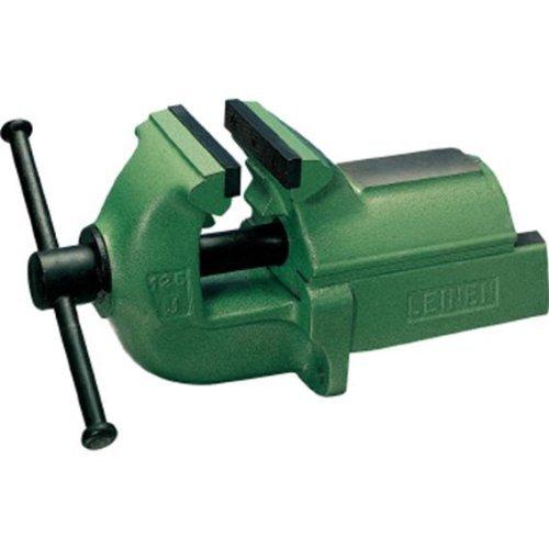 Kiesel-Werkzeuge-LEINEN-Parallel-Schraubstock-LJUNIOR-150