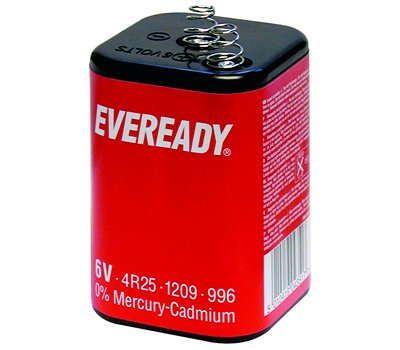 1x-eveready-lantern-batteries-996-4r25-1209-6v-electrical-products