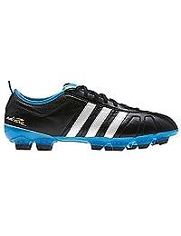 adidas adiPURE IV TRX FG Men's Leather Soccer Cleats