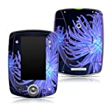 Anemones Design Protective Decal Skin Sticker (High Gloss Coating) For LeapFrog LeapPad Explorer 32200 Learning...