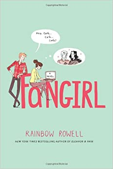 http://www.booksinthestarrynight.blogspot.it/2014/09/recensione-fangirl-di-rainbow-rowell.html