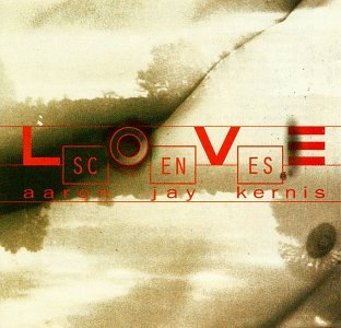 Brilliant Sky Infinite Sky / Love Scenes