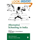 Alternative Schooling in India