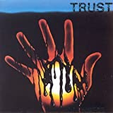 echange, troc Trust - 1°album