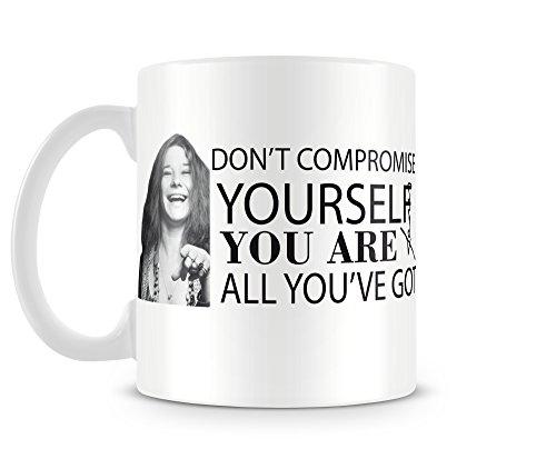 taza-mug-dont-compromise-yourself-janis-joplin-taza-para-el-te-o-cafe-en-ceramica