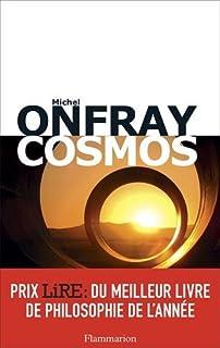 Brève encyclopédie du monde. Cosmos : une ontologie matérialiste