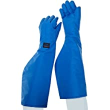 Tempshield Cryo-Gloves SH Gloves, Shoulder Length