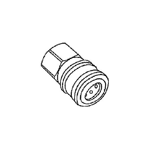 Maytag Microwave Replacement Parts front-544662