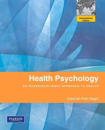 health-psychology-international-edition-an-interdisciplinary-approach-to-health