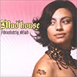 echange, troc Mad House - Absolutely Mad