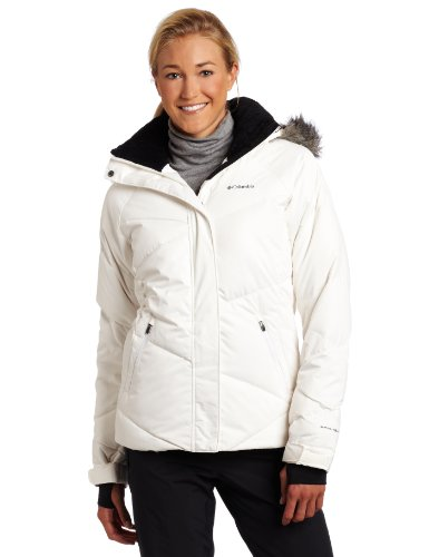 Winter Coats Discount Columbia Women S Lay D Down
