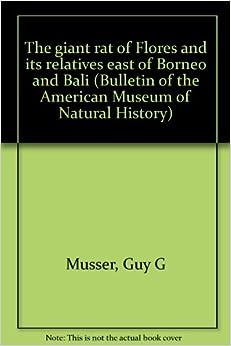 American Museum Of Natural History Promo Code