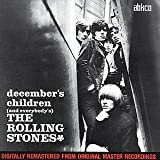 Decembers Children - The Rolling Stones