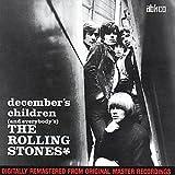 Decembers Children - The Rolling Stones
