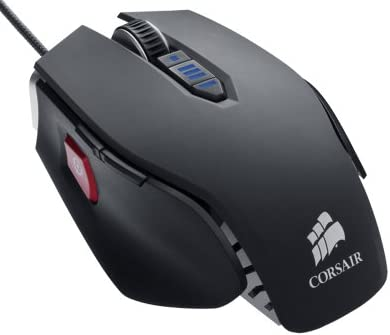 CORSAIR Gaming Mouse M65 CH-9000022-AP (M65 Black)