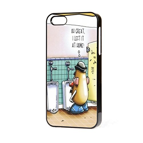 funny-mr-potato-head-phone-case-fits-iphone-4-4s-free-pp-white-case