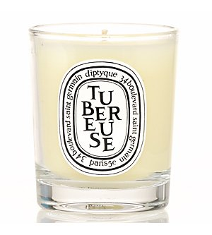 tubereuse-tuberose-mini-candle-70-g-by-diptyque