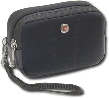 Swiss Gear Legacy Medium Camera Case
