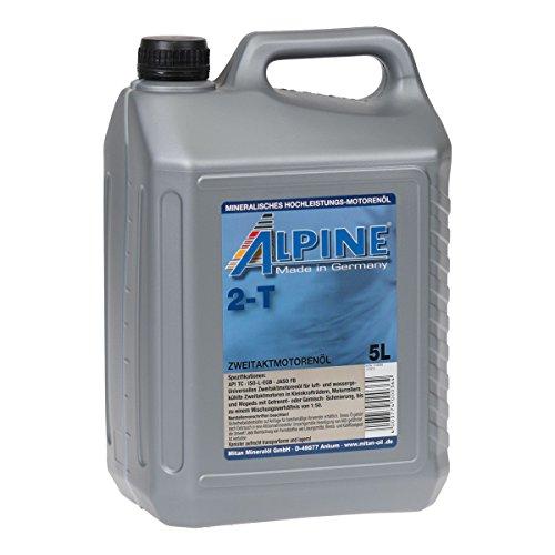 Alpine-2T-Zwei-takt-l-mischl-mineralisch-5Liter