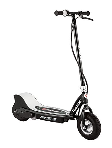 Razor-E325-Electric-Scooter