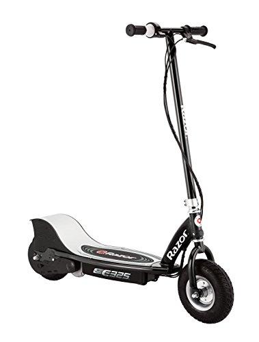 Razor-E325-Electric-Scooter