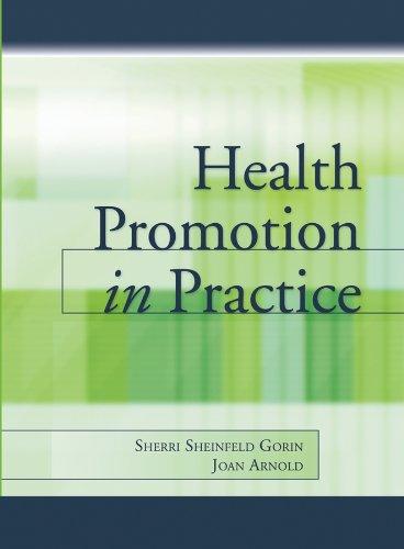 book principles and case studies