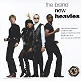 The Brand New Heaviespar Brand New Heavies