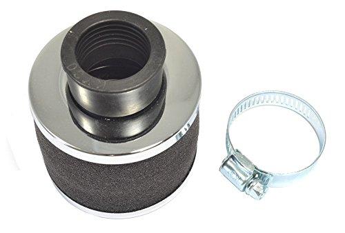 athena-s410000200003-universal-luftfilter-durchmesser-30-mm