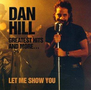 Dan Hill - Greatest Hits & More - DAN HILL Album Lyrics Mp3