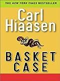Basket Case (Thorndike Paperback Bestsellers)