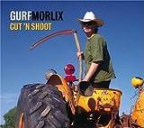 Cut 'n' Shoot [Us Import] Gurf Morlix