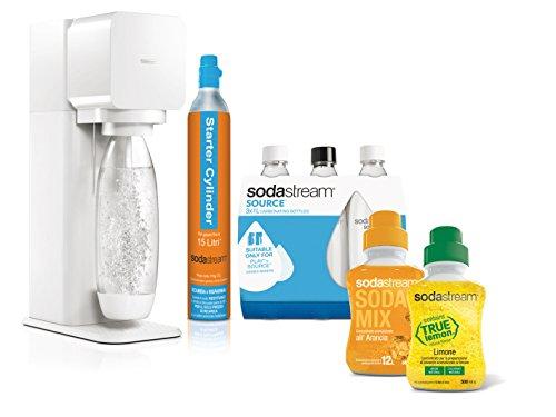 Sodastream Play Kit machine à soda