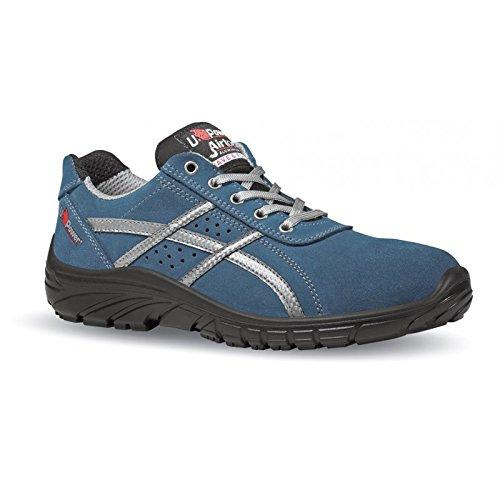 upower-chaussures-de-securite-basses-legeres-et-souples-botox-de-upower-pointure-42
