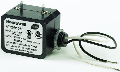 Universal Appliance Parts Inc front-266160