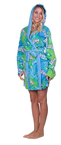 nestle-womens-warm-and-cozy-plush-robe-large-fun-dip-