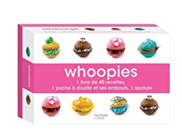 Mini coffret Whoopies